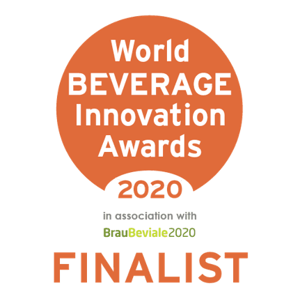 World Beverage Innovation Award