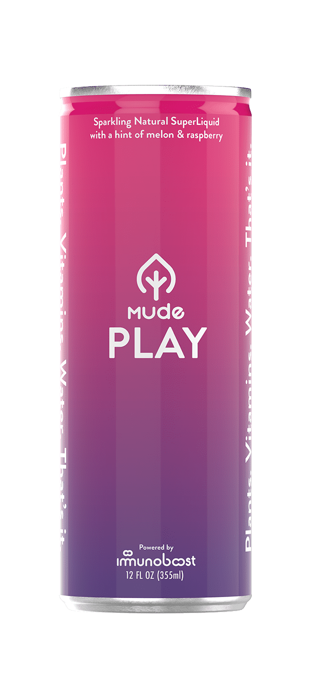 Mude Play US can