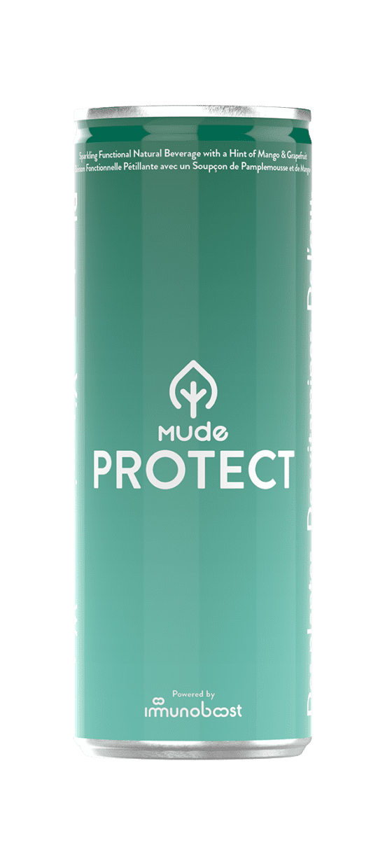 Mude Protect Canada