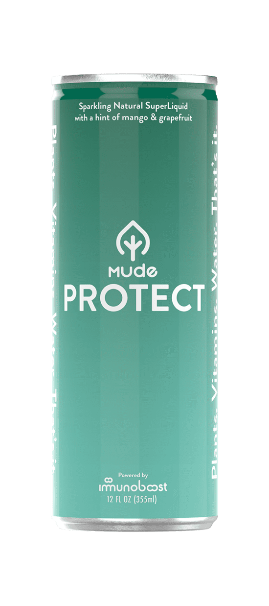 Mude Protect US