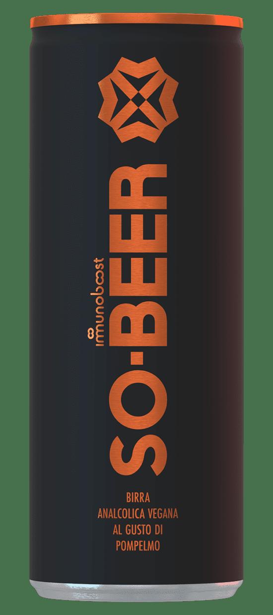So.Beer grapefruit front