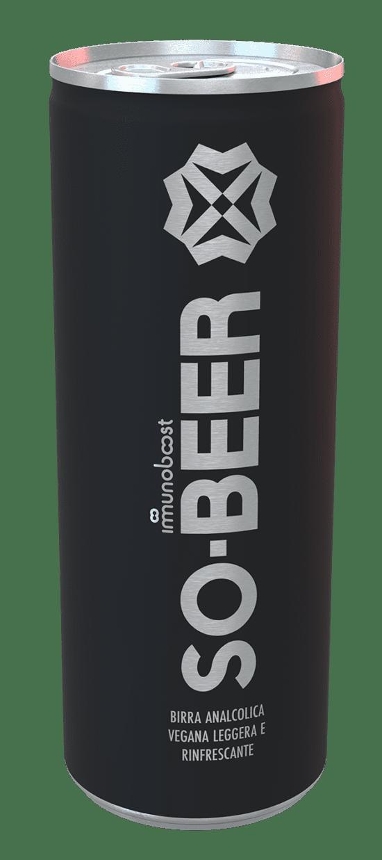 So.beer Lightlager