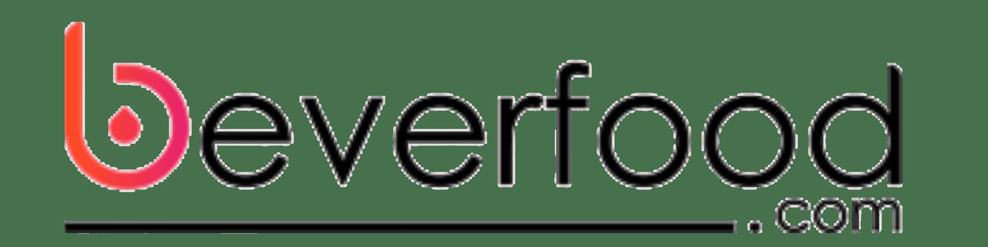 beverfood logo